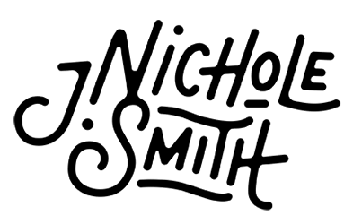 JNicholeSmith_Logo_393x250
