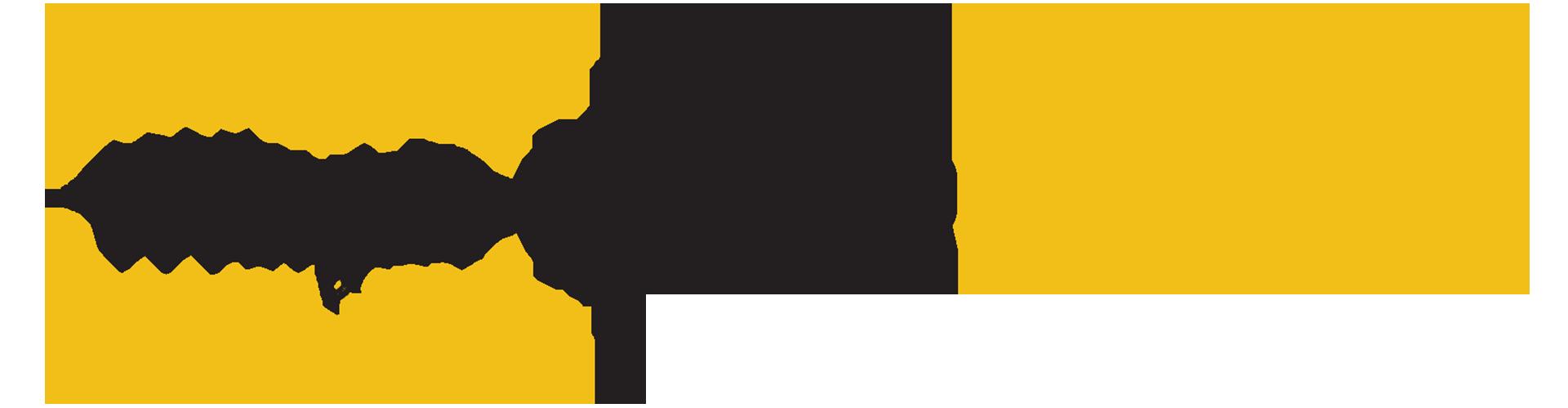 magic-maker-podcast