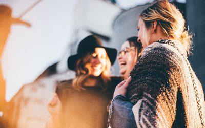 Build Membership Sites – Why I Build Membership Sites