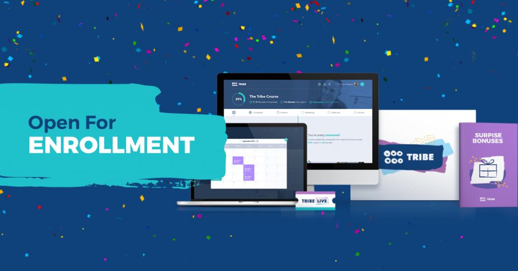 Tribe_workshop_enrollment
