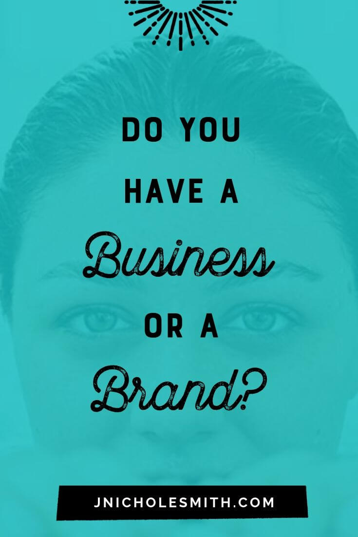 what_is_the_difference_between_a_business_and_a_brand_2
